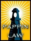 Pappin Law